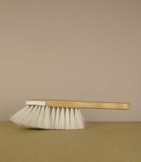 Dust-brush no.1