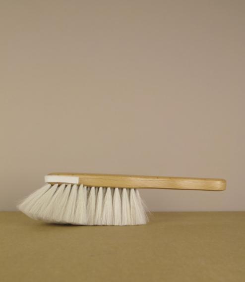 Dust-brush no.1