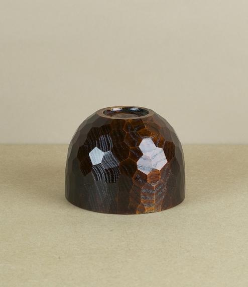 Seto Susumu bowls