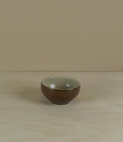 French grès prep bowls
