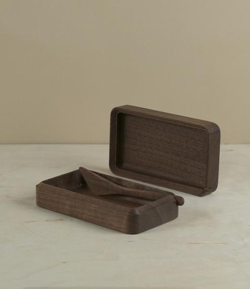 Kakudo butter cases