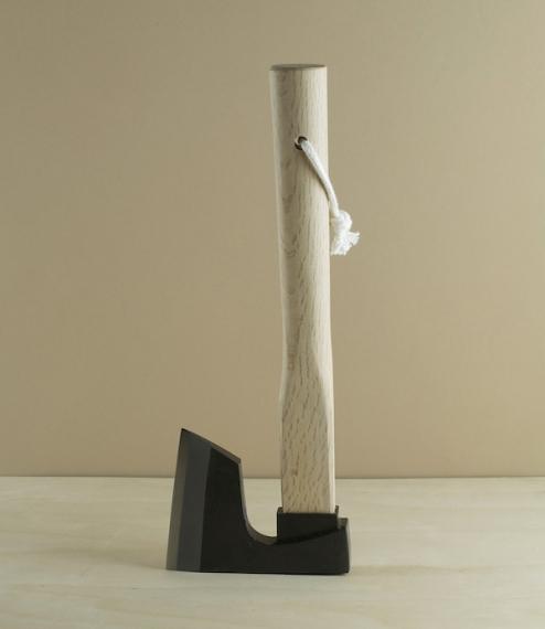 Chouna, Japanese hand axe