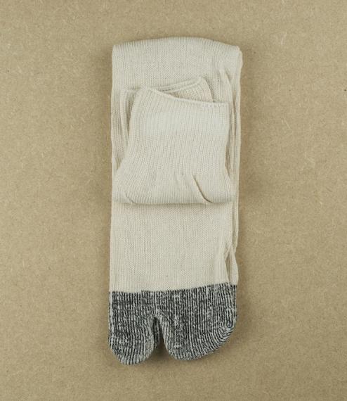 Gunsoku, japanese socks
