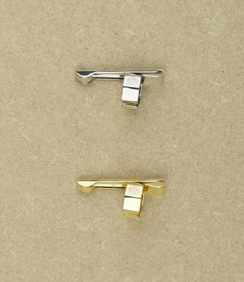 Kaweco clips