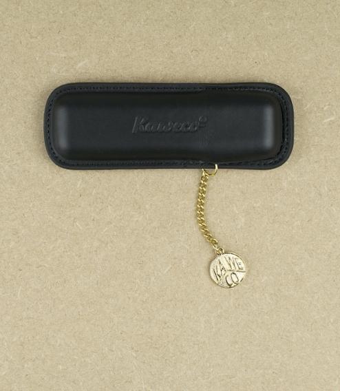 Kaweco leather case