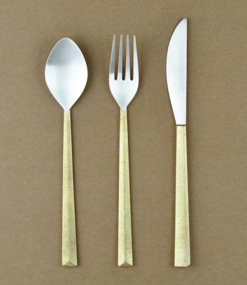 Ihada cutlery
