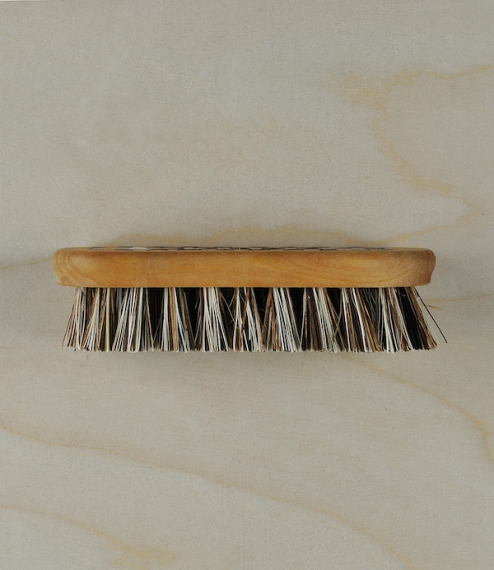 Vegetable brush no.2