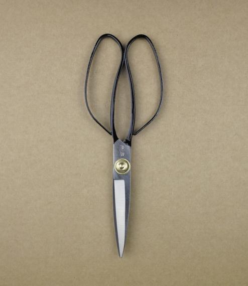 Japanese household scissors