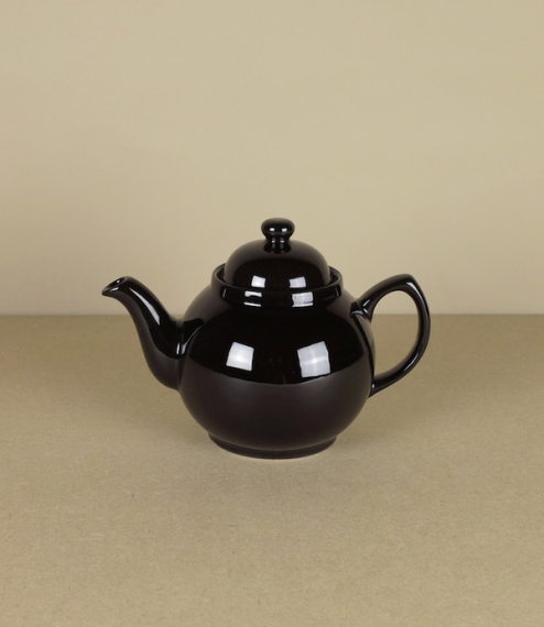 Brown Betty 4 cup