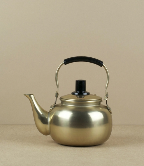 Small makgeolli kettle 0.7l