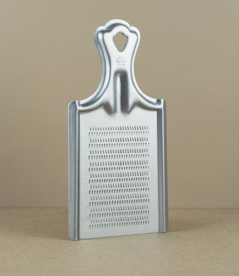 Aluminium oroshiki (grater)