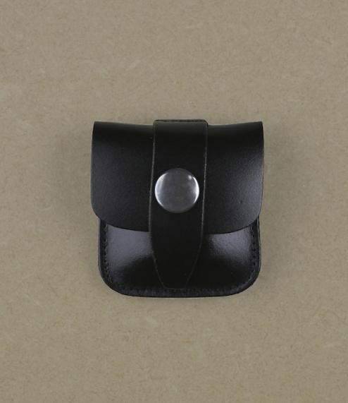 Compact travel razor