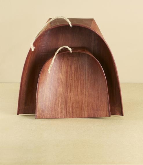 Dustpan no.4 – Harimi