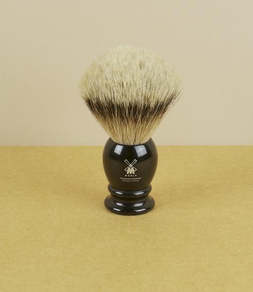 Shaving brushes no.4