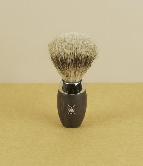 Shaving brush no.2