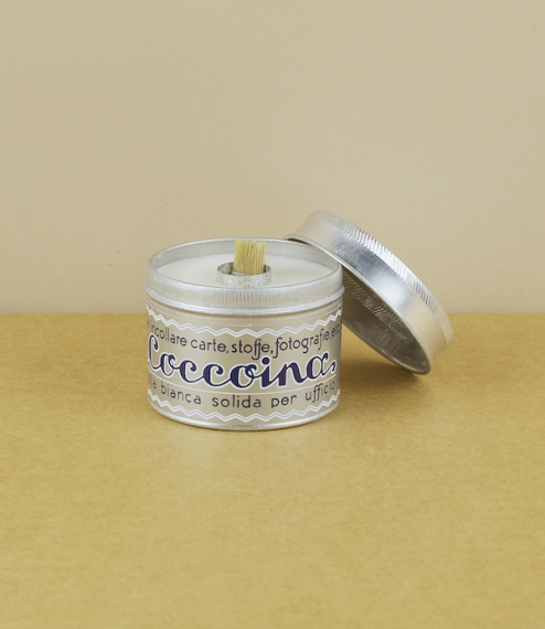 Coccoina paste glue