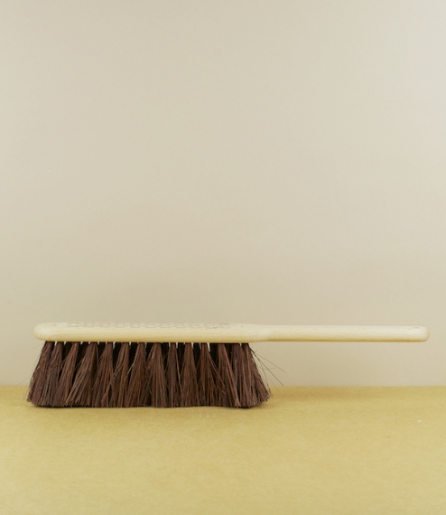 Hand broom no.2 - Madagascar