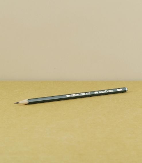 Box of 12 pencils