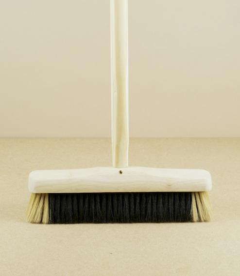 "12"" broom"