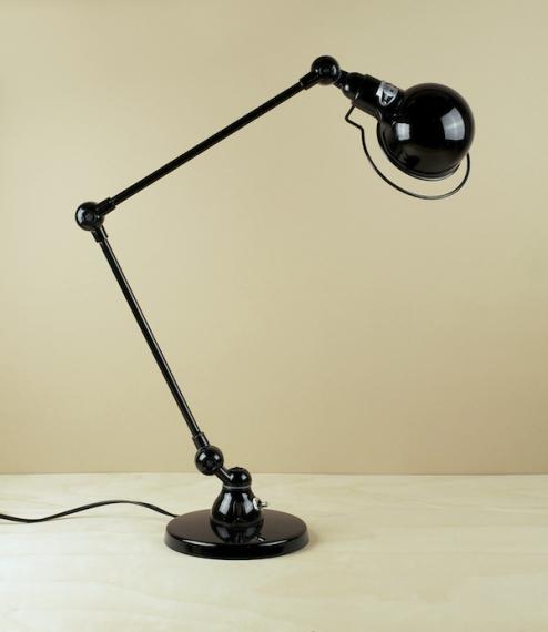Jieldé Signal table lamps
