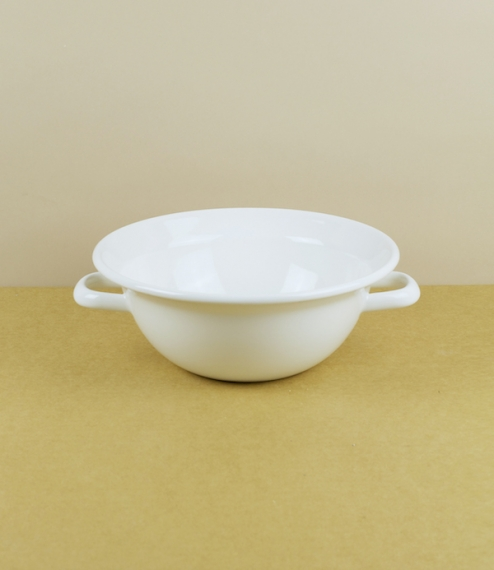 Weitling, handled bowls