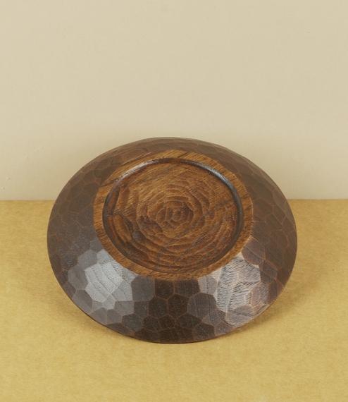 Seto Susumu plate