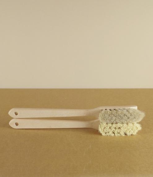 Iris Hantverk dishbrushes