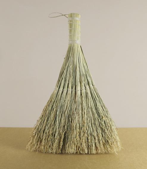 Hand broom no.5 - viska