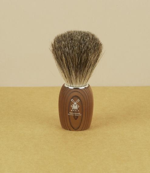 Shaving brush no.1