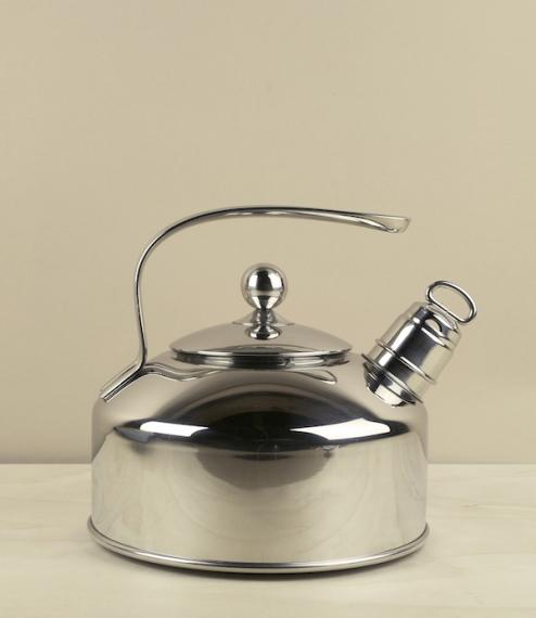 Ybbsitz whistling kettle