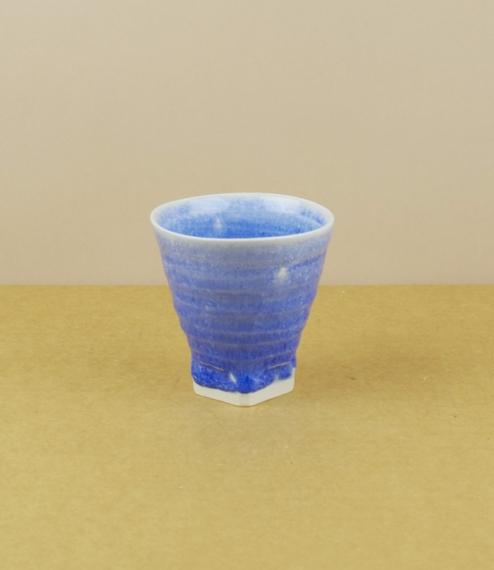 Taisetsugama snowflake cup