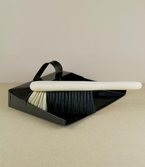 Dustpan no.1