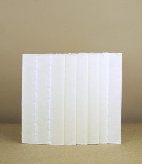 Swedish tändpapper - tinder paper