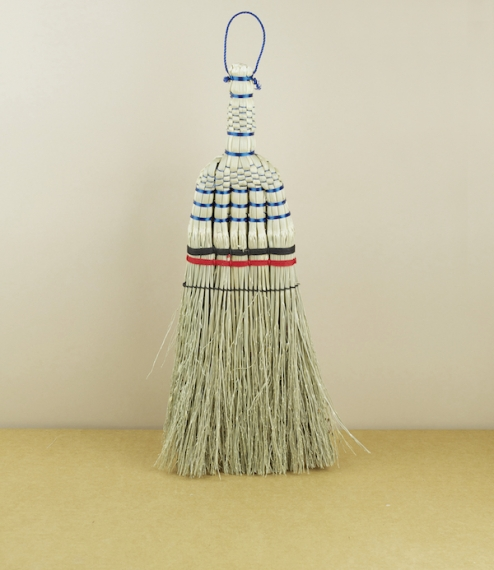 5 bundle Gunma hand broom