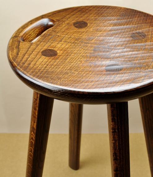 Ibazen stool