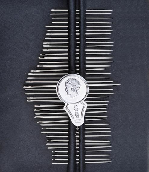 French needles