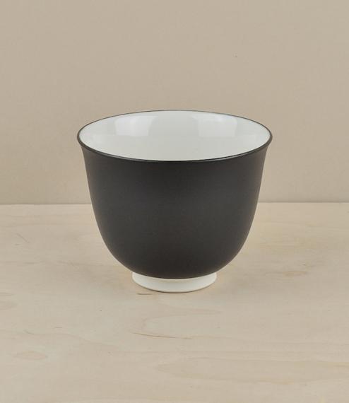 Susumuya teacup or teabowl