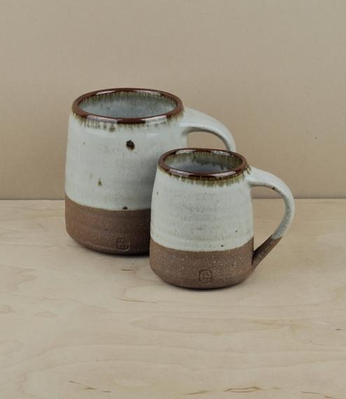 New Leach Standard Ware