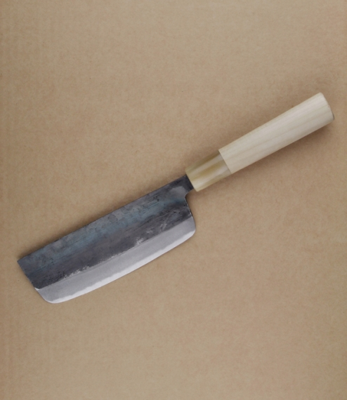 Kuro-Ochi, Japanese chef's knives