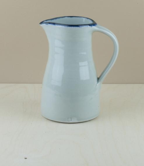Porcelain New Leach Standard Ware