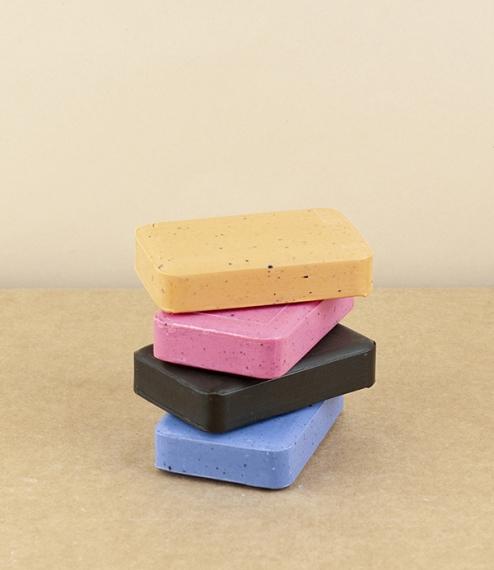Vaasan soap