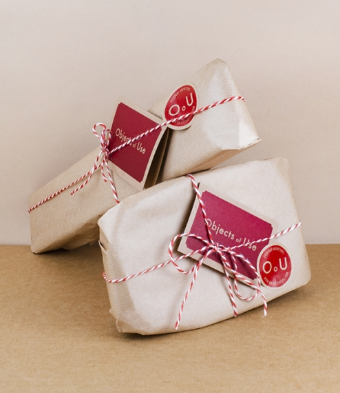 Gift wrap per wrapping