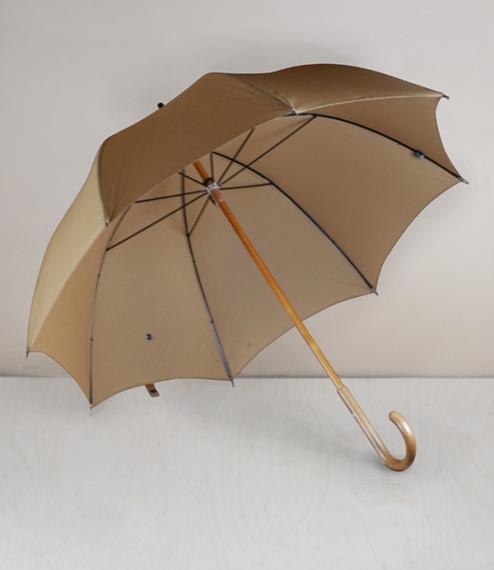 French fit-up umbrella-parasols