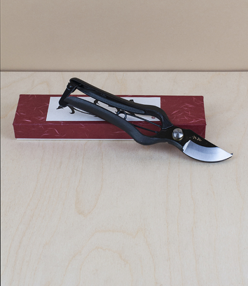 Sentei secateurs