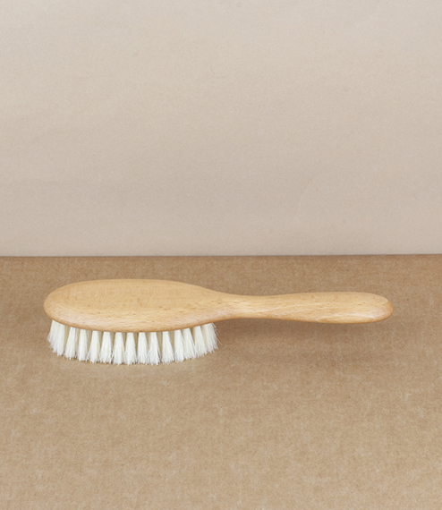 Hairbrush for children